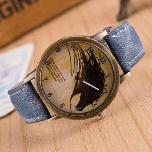 replicas relojes de lujo en españa