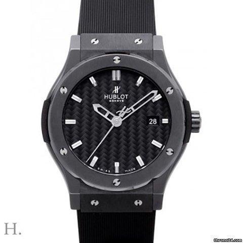 525c7d046d87 Encuentre su hublot classic entre más de 249 relojes hublot classic  seleccionados en el catálogo Chronollection.