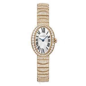 mejores marcas de relojes de lujo