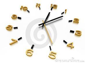 reloj lamborghini replica