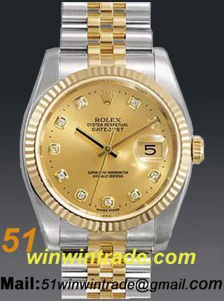 replicas suizas rolex. relojes ... fb633508864a