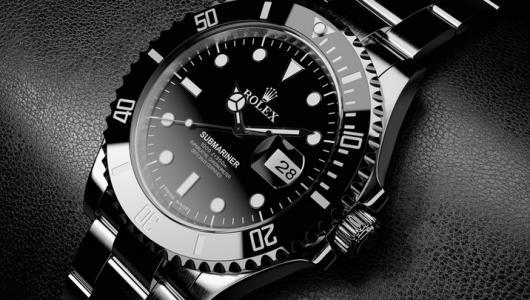 af1076c7b16 Rolex Réplicas Exactas En España