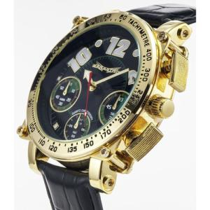 69bfa658a99 Replica Relojes España Contrareembolso