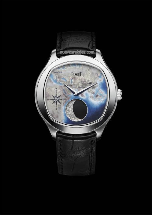 replica de relojes hublot