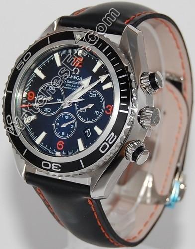 replica relojes omega