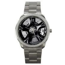 ed2ff1fca059 Reloj Lamborghini Replica