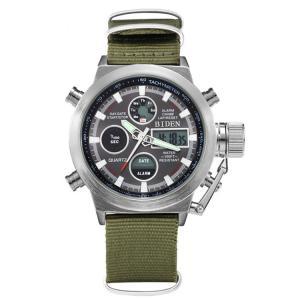 replica de relojes omega barato