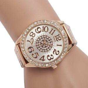 relojes de imitacion cartier