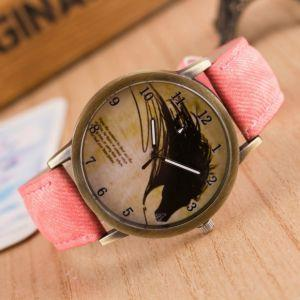d5ae6c5d6d30 Replicas Panama Relojes