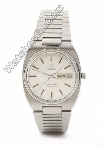 reloj omega replica