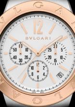 relojes suizos baratos en españa