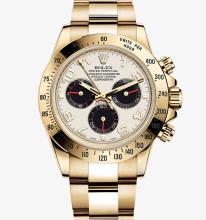 reloj replica rolex daitona