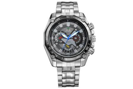 replicas relojes de lujo suizos