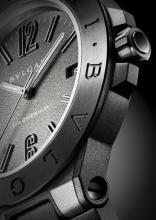 replicas hublot relojes