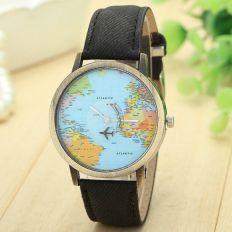 relojes de lujo replicas