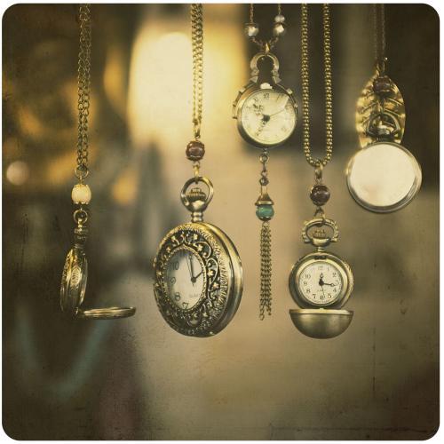 relojes hublot imitacion
