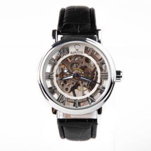 ca9c8cc2837 Relojes Hublot Imitacion, Precio Reloj Rolex Para Hombre, Rolex ...