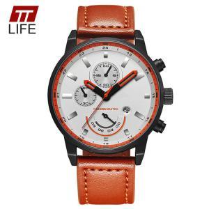 relojes de marca panerai replicas