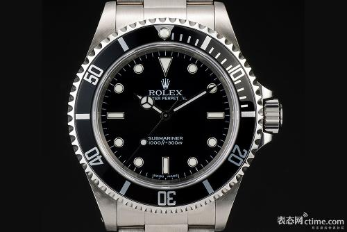 rolex submariner replica suiza