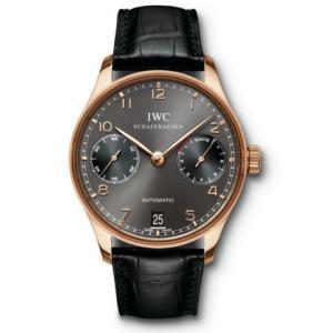 relojes suizos replicas