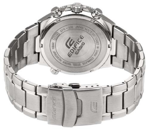 reloj imitacion omega