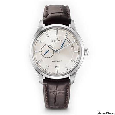 reloj audemars piguet replica