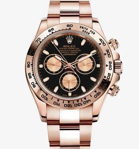 reloj daytona replica